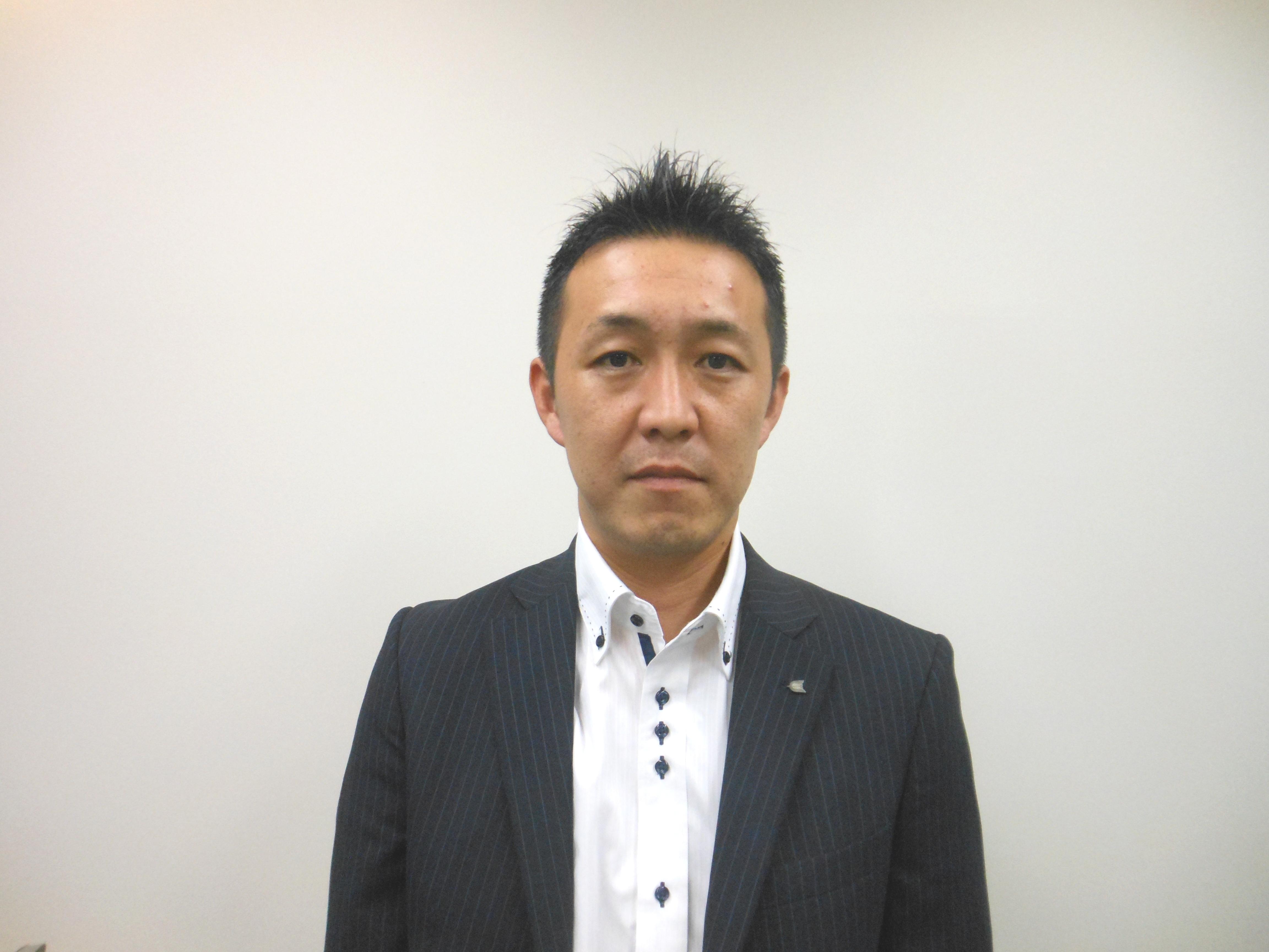 廣瀬正所長.jpg