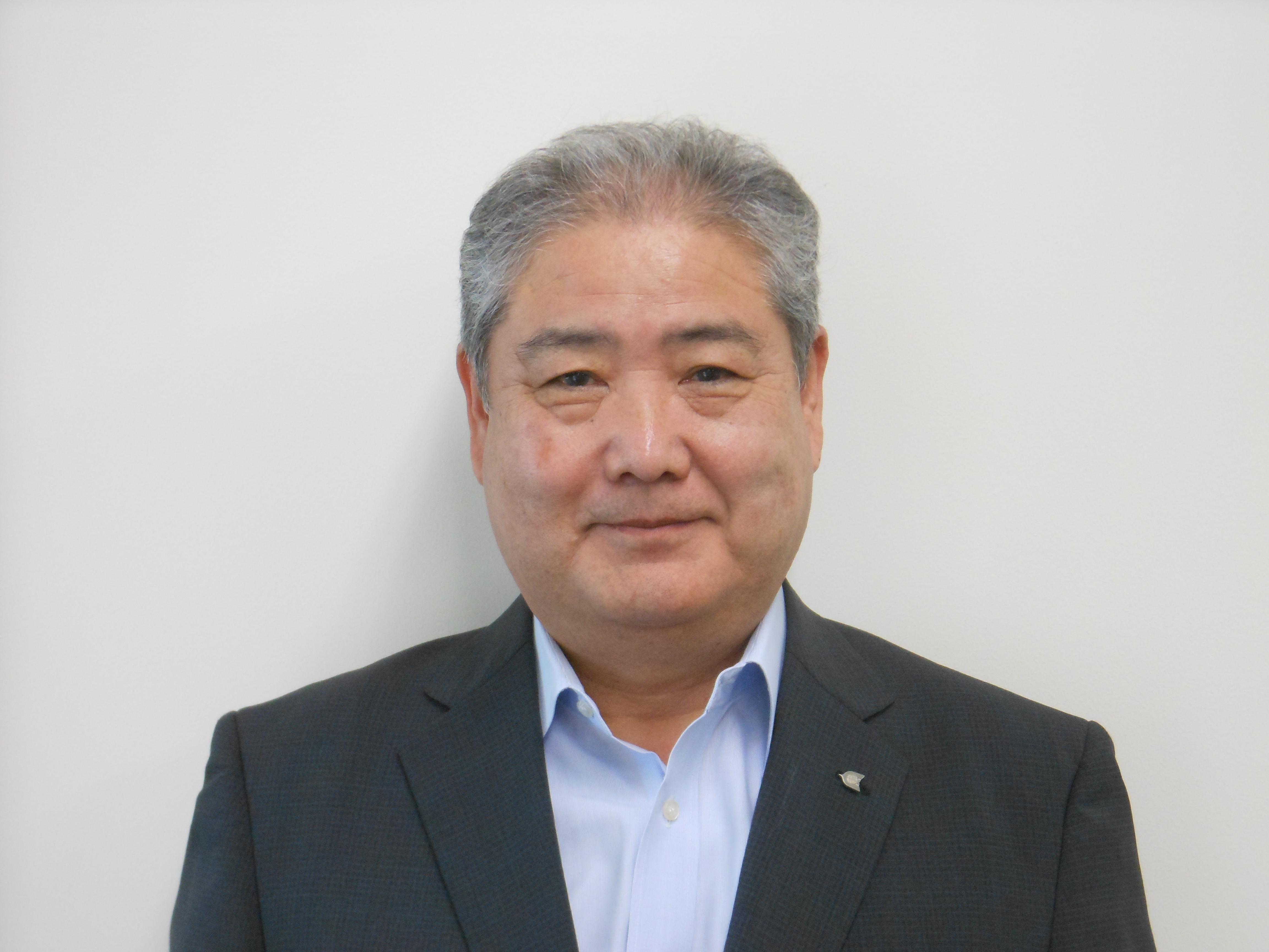 福田啓二所長.JPG