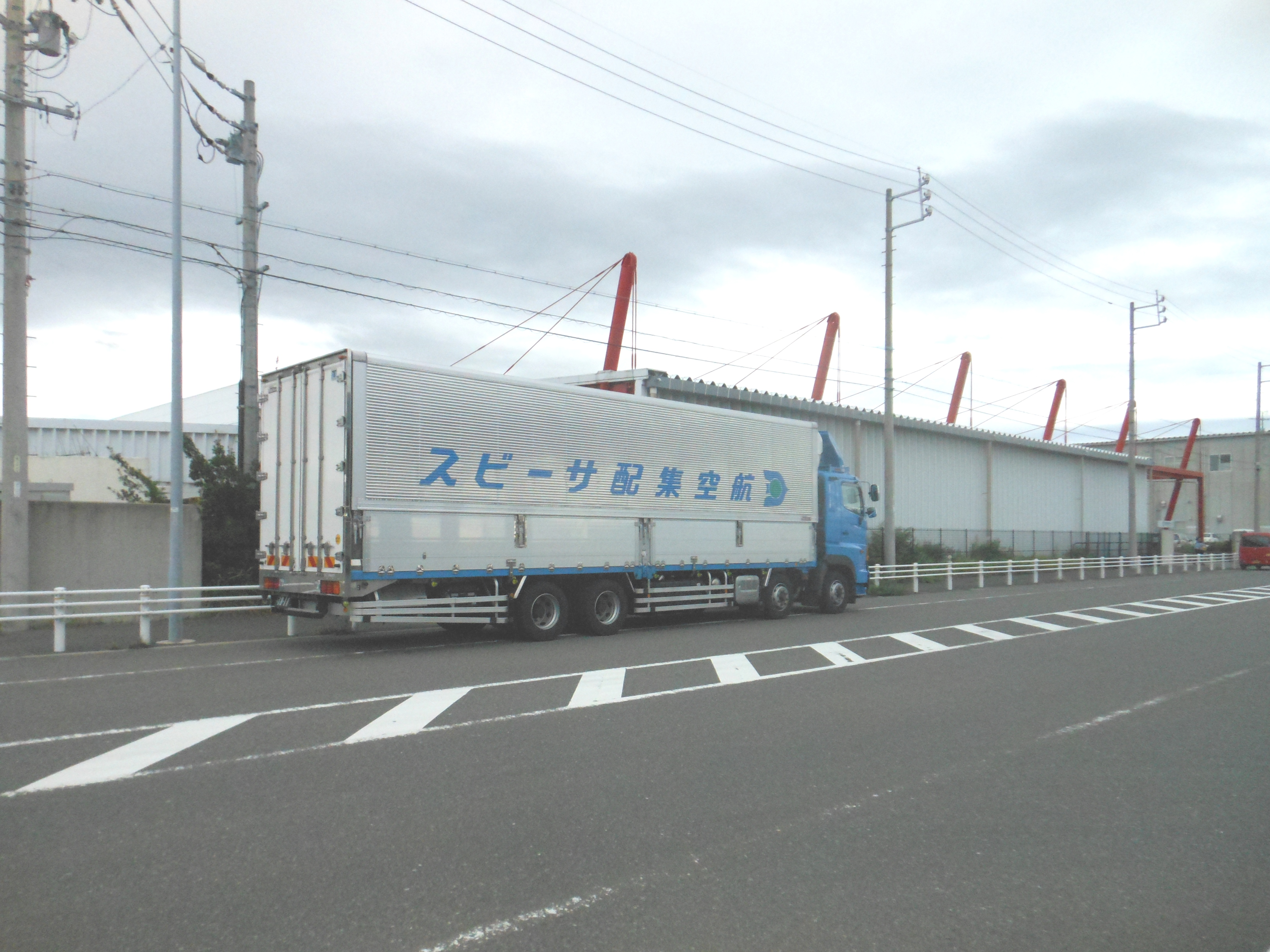航空集配サービスの中部空港営業所.jpg